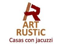 Turismo rural Art Rústic
