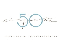 Gastrobar Cinquanta