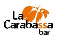 La Carabassa Bar