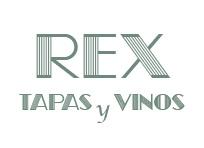 REX Tapas y Vinos