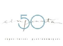 Botiga Cinquanta