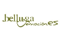 Belluga Tours
