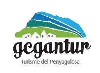 Gegantur, Turismo del Peñagolosa