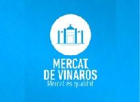 Mercat Municipal de Vinaròs
