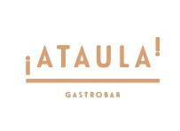 Gastrobar Ataula!