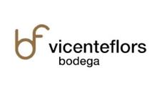 Bodegas Vicente Flors