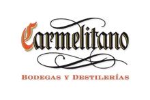 Carmelitano, bodegas y destilerías