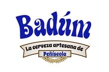 Cervezas Badúm