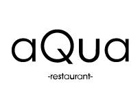 Aqua Restaurant-Hotel Luz Castellón