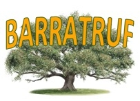 Barratruf