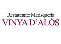 Restaurante Vinya d'Alos