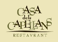 Casa dels Capellans Restaurant