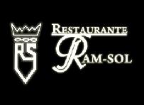 Restaurante Ramsol