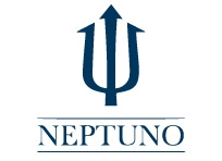 Restaurante Neptuno