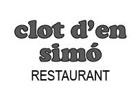 Clot D'En Simó Restaurant