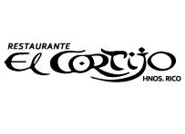 Restaurante El Cortijo Hnos. Rico