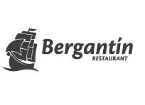 Restaurante Bergantín
