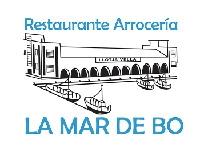 Restaurante la Mar de Bo