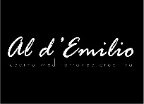 Restaurant Al D'Emilio
