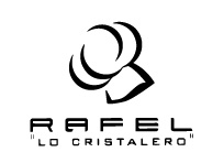 Rafel lo Cristalero