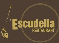 L'Escudella Vilafranca
