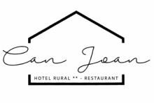 Hotel Rural Can Joan