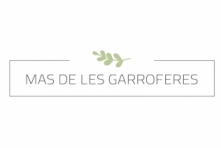 Mas de Les Garroferes