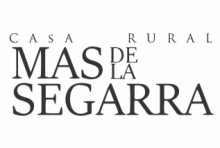 Casa Rural Mas de la Segarra