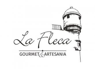 La Fleca Goumet&Artesanía