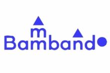 Bambando Turisme i Experiències