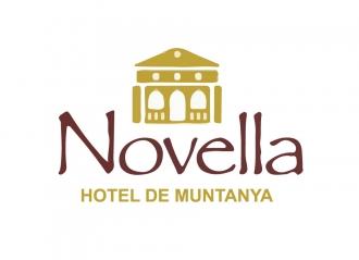 Hotel Restaurant Novella