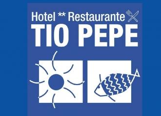 Restaurante Tío Pepe