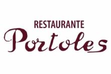 Restaurante Portolés