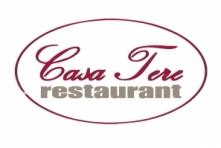 Restaurante Casa Tere