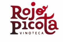 Rojo Picota