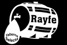 Taberna Selecta Nuevo Rayfe