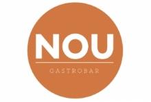 Nou Gastrobar
