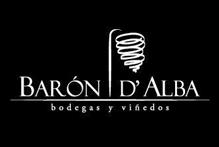 Bodegas Barón d'Alba