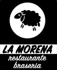 Restaurant La Morena