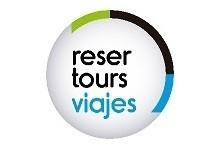 Resertours Viajes