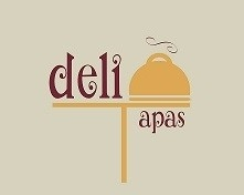 www.delitapas.com