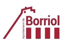 Ayuntamiento de Borriol