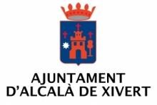 Ajuntament d'Alcalà de Xivert