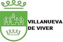 Ayuntamiento de Villanueva de Viver