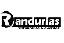 Randurias Restaurante y Eventos
