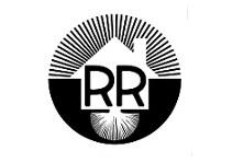 El rebost de Roures