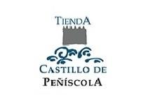 Tienda Oficial Castillo de Peñíscola