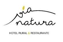 Hotel Rural Vía Natura