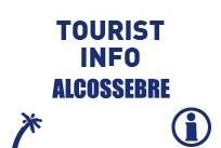 Tourist Info Alcossebre