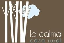 La Calma Casas Rural